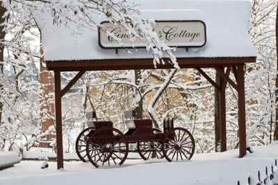 Winter_Carriage_Cottage